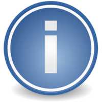 Info_icon.png