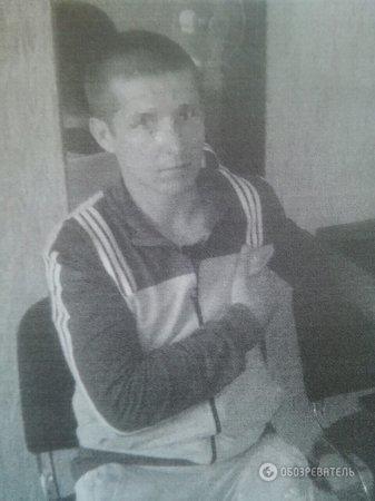 Пока наркоман-грабитель терроризирует Васильков, правоохранители разводят руками