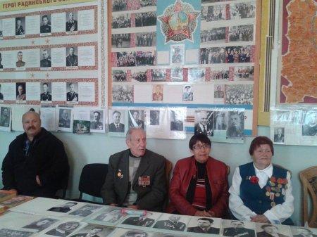 22 вересня — День партизанської слави України.