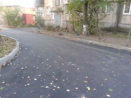 """КП """"ККП м. Василькова"""" повідомляє про хід виконання робіт з благоустрою міста."""