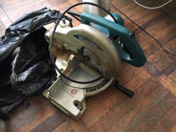 Полиция Киевской области ищет хозяев инструментов, принесенных ворами в ломбард