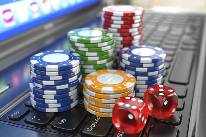 Информационный портал онлайн казино ввести коды голден интерстар